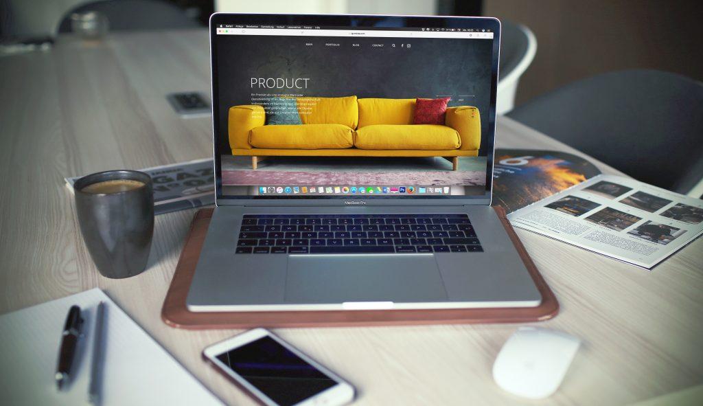 branding logo marketing design websitedevelopment